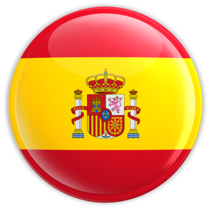 Go to our Spanish website